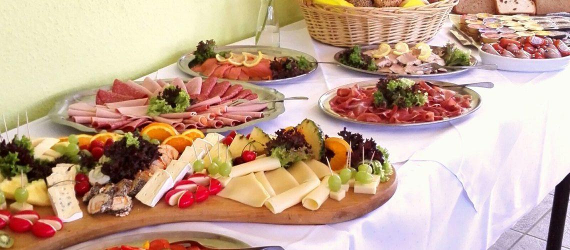 hotel_restaurant_kegelbahn_borchert_rheine_frühstück