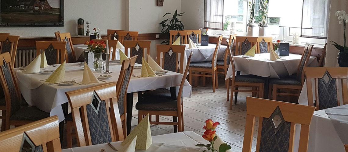 hotel_restaurant_kegelbahn_rheine_borchert_gastraum-585